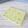 фланелевые пеленки для новорожденных